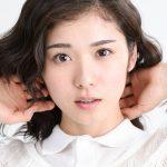 松岡茉優はあまちゃんだった!?かわいい画像あり!CMも!【ありえへん∞世界】