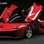 フェラーリって年収200万でも買えるの!?どんな人(誰)が乗ってる?【人生のパイセンTV】