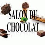 サロン デュ ショコラ(2016)開催!チョコレートの種類は?営業時間、場所は?【マツコの知らない世界 】