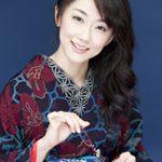 唐橋ユミが有吉反省会で結婚する彼氏や放送事故(カップ)を反省!髪型のイメチェンやすっぴんの画像は?
