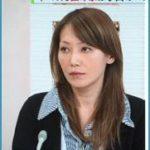 溝上奈緒子(ねこけん理事長)の経歴をwiki風に!旦那や年齢、番組内容も紹介!【テレビタックル】