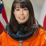山崎直子が離婚した旦那や年収をアナザースカイで告白!?宇宙飛行士の若い頃の訓練や宇宙食は?