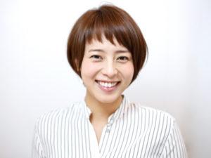 上田まりえの画像 p1_35