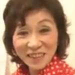 山之内敏子(元宝塚)娘役の若い頃や現在、タクシーの年収をwiki風に!亜沙かおりの画像と家族の再婚は?【深イイ話】