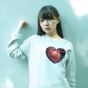 item_249032_l