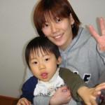 松島由美(元卓球選手)の子供の4兄弟や旦那、松島卓司の成績は?田阪卓球会館での練習内容や評判とは?【深イイ話】