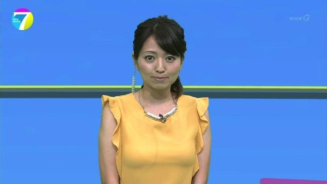 福岡良子5