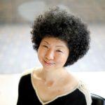 稲垣えみ子(フリーランサー)の結婚やアフロ前の髪型と年収を情熱大陸で比較!朝日新聞の退社理由や節約術とは?