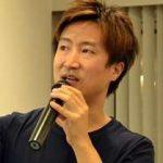 武者慶佑(日本グミ協会会長)の本業や結婚や大学のwikiは?コンビニグミのランキングやシェアコトは誰?【マツコ】