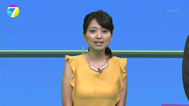 福岡良子4