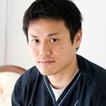 服部幸(猫専門・獣医師)が情熱大陸で年齢や嫁や子供と年収をwikiに!東京猫医療センターの口コミと評判や待遇は?