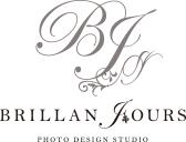 logo_brillan
