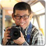 櫻井寛(さくらいかん・鉄道カメラマン)の年齢やおすすめの豪華列車と料理のランキングは?年収や家族は誰?【マツコ】