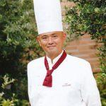 tsuyoshi_kogure