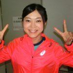 美人競歩選手・岡田久美子(ビックカメラ)の彼氏の画像や高校や大学をwiki風プロフィールに!【みらいのつくりかた】