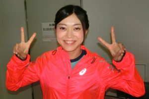 「岡田久美子」の画像検索結果