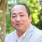 雄谷良成(おおや りょうせい)がカンブリア宮殿で年齢や年収や結婚をwikiに!シェア金沢の場所や口コミと評判は?