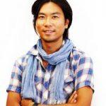 篠宮龍三(フリーダイバー)の年齢と結婚した妻のwikiプロフィール!記録や年収と大学は?【クレイジージャーニー】