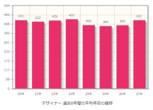 %e7%9a%86%e5%b7%9d%e6%98%8e5